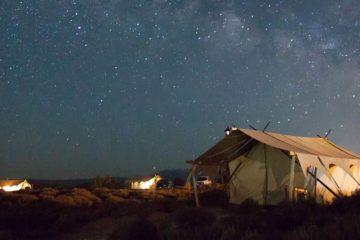 camping 5 étoiles hérault bord de mer