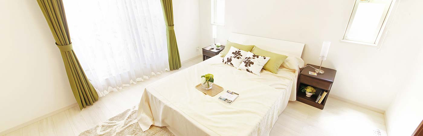 bed and breakfast montpellier