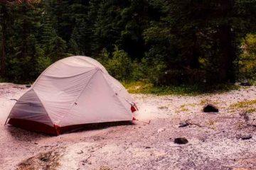 camping canet en roussillon bord de mer