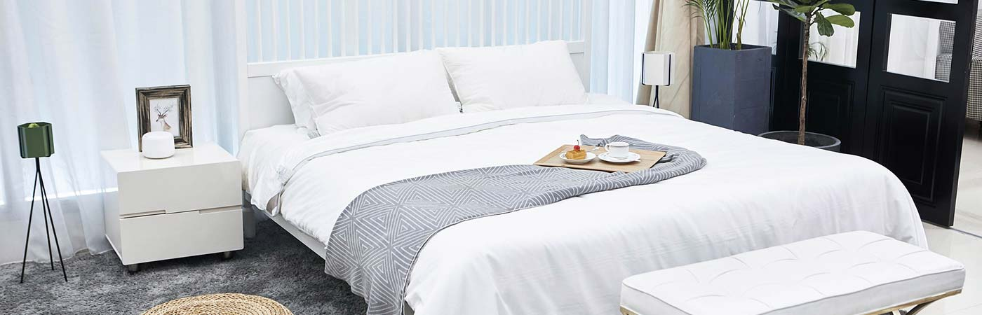chambre d 39 h te paris en le de france. Black Bedroom Furniture Sets. Home Design Ideas