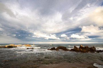 Le coût des vacances en Corse