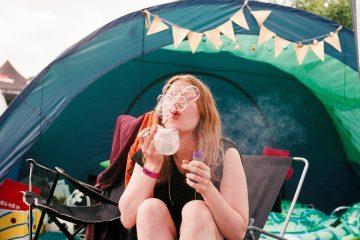 Camping en Vendée : trouver un mobil home au dernier moment