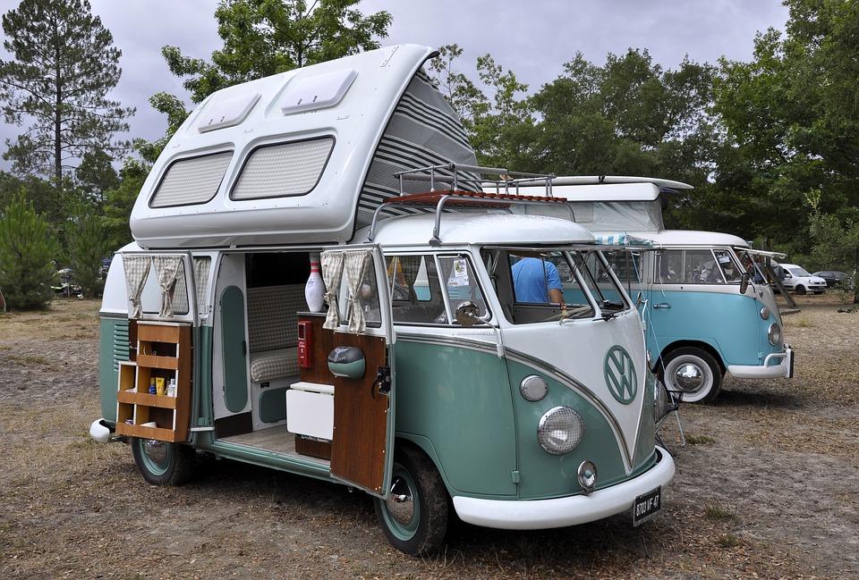 Séjour sans regret pour vos vacances en dernière minute en camping Vendée